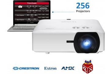 Laser ViewSonic LS920WU
