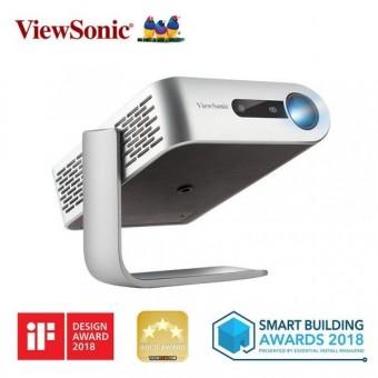 Máy Chiếu LED Siêu Di Động ViewSonic M1