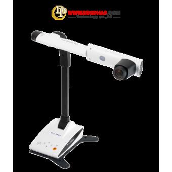 Camera vật thể TT-L1