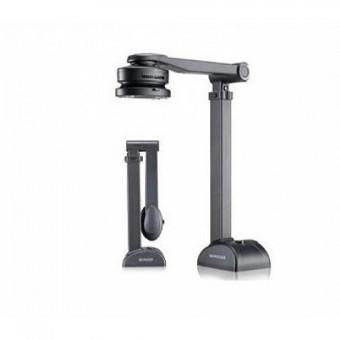 Camera vật thể Eloam S500A3B