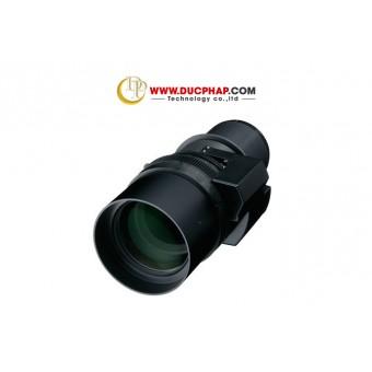 Lens Máy Chiếu Epson ELPLL07