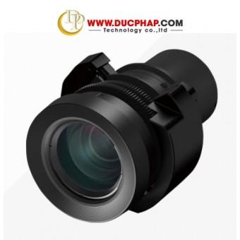 Lens Máy Chiếu Epson ELPLM08