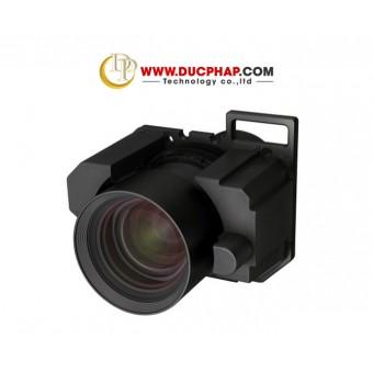 Lens Máy Chiếu Epson ELPLM12