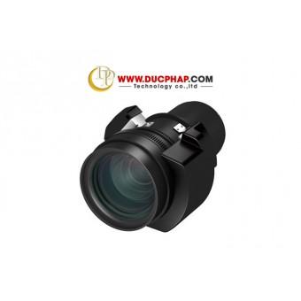Lens Máy Chiếu Epson ELPLM15