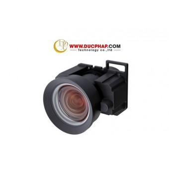Lens Máy Chiếu Epson ELPLR05