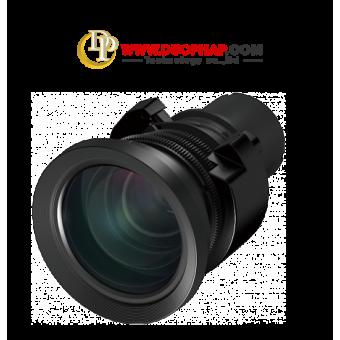 Lens Máy Chiếu Epson ELPLU03