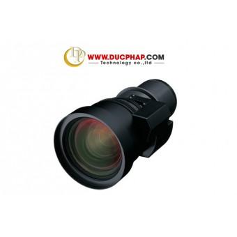 Lens Máy Chiếu Epson ELPLW04
