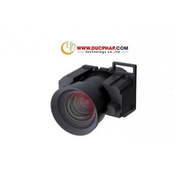 Lens Máy Chiếu Epson ELPLW07