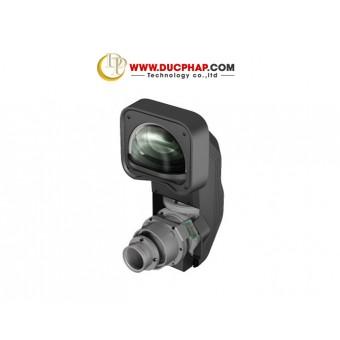 Lens Máy Chiếu Epson Siêu Ngắn ELPLX01