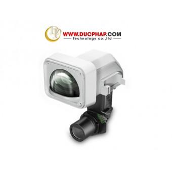 Lens Máy Chiếu Epson Siêu Ngắn ELPLX02W