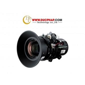 Lens Máy Chiếu Optoma A02