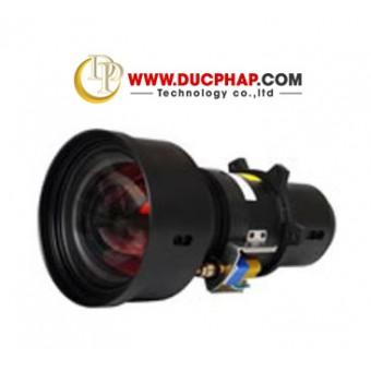 Lens Máy Chiếu Optoma A06