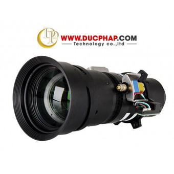 Lens Máy Chiếu Optoma A13