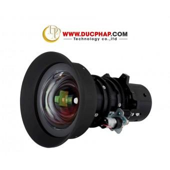 Lens Máy Chiếu Optoma A15