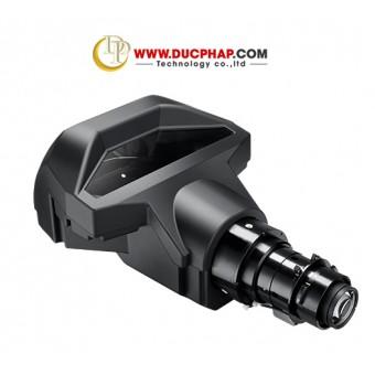 Lens Máy Chiếu Optoma A16