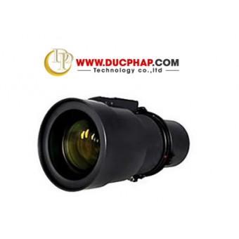 Lens Máy Chiếu Optoma A21