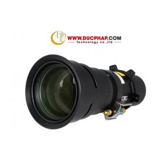 Lens Máy Chiếu Optoma A23