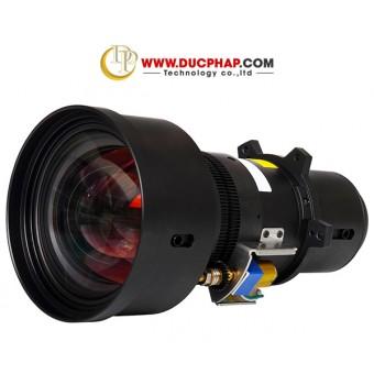 Lens Máy Chiếu Optoma BX-CTA06