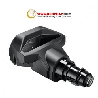 Lens Máy Chiếu Optoma BX-CTA16