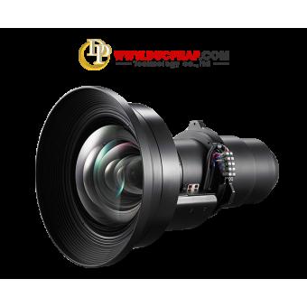 Lens Máy Chiếu Optoma BX-CTA25