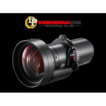 Lens Máy Chiếu Optoma BX-CTA26