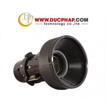 Lens Máy Chiếu Optoma BX-DL300