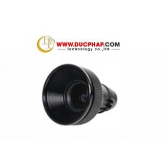 Lens Máy Chiếu Optoma H7T-LT
