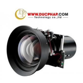 Lens Máy Chiếu Optoma ST1