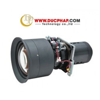 Lens Máy Chiếu Optoma TZ1
