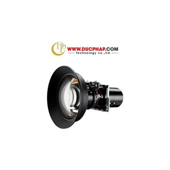 Lens Máy Chiếu Optoma WT2