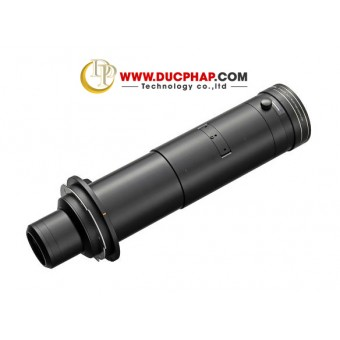 Lens Máy Chiếu Panasonic ET-D3LEF70