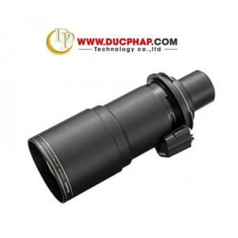 Lens Máy Chiếu Panasonic ET-D3LET80