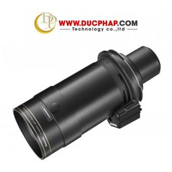 Lens Máy Chiếu Panasonic ET-D75LE10
