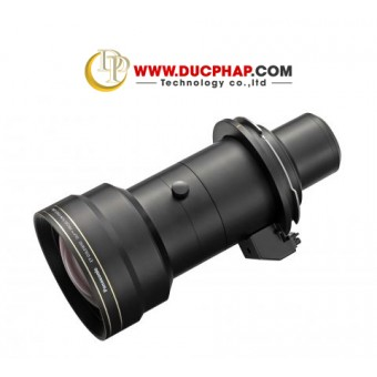 Lens Máy Chiếu Panasonic ET-D3LEW50
