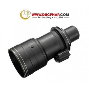 Lens Máy Chiếu Panasonic ET-D3LEW60