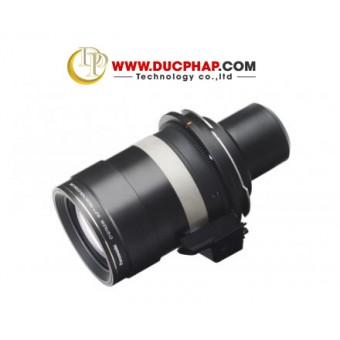 Lens Máy Chiếu Panasonic ET-D75LE30
