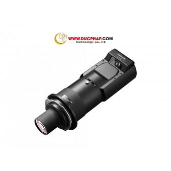 Lens Máy Chiếu Panasonic ET-D75LE95