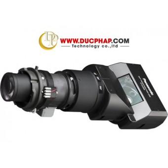 Lens Máy Chiếu Panasonic ET-DLE035