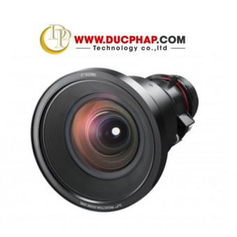 Lens Máy Chiếu Panasonic ET-DLE085