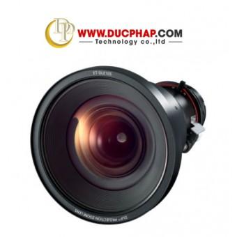 Lens Máy Chiếu Panasonic ET-DLE105