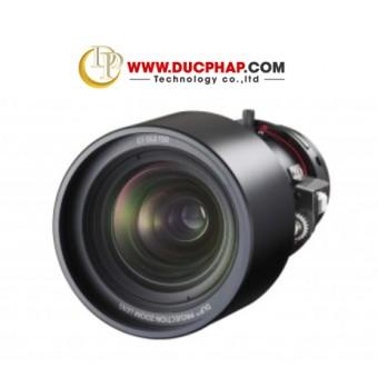 Lens Máy Chiếu Panasonic ET-DLE150