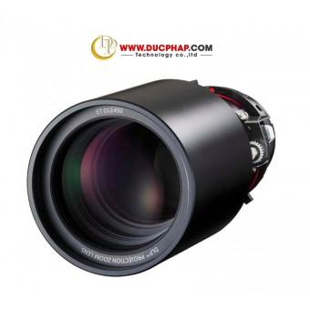 Lens Máy Chiếu Panasonic ET-DLE450