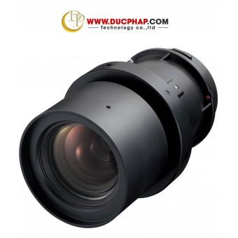 Lens Máy Chiếu Panasonic ET-ELS20