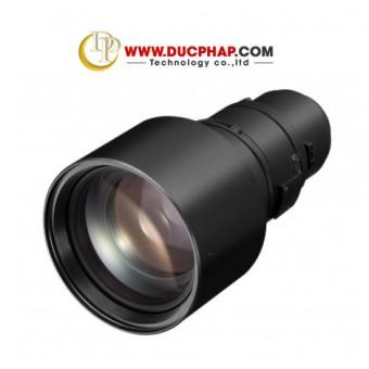 Lens Máy Chiếu Panasonic ET-ELT30