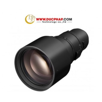 Lens Máy Chiếu Panasonic ET-ELT31