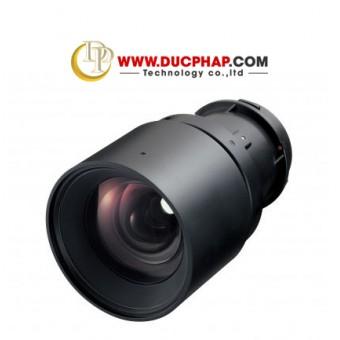 Lens Máy Chiếu Panasonic ET-ELW20