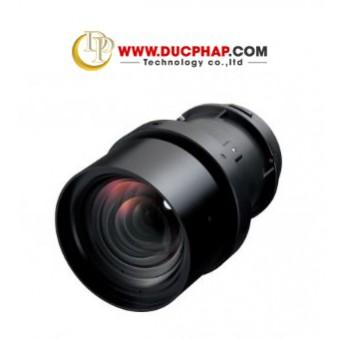 Lens Máy Chiếu Panasonic ET-ELW21