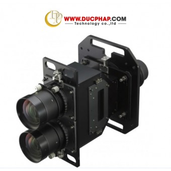 Lens Máy Chiếu Sony LKRL-A502
