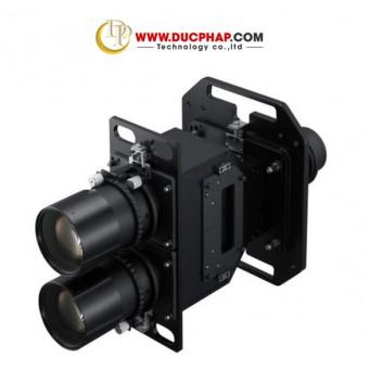 Lens Máy Chiếu Sony LKRL-A503