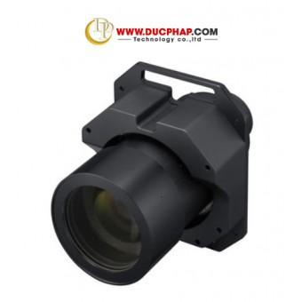 Lens Máy Chiếu Sony LKRL-Z519